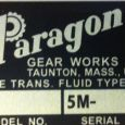 Paragon-Gear-Works-Inc_reproduction-tag.jpg
